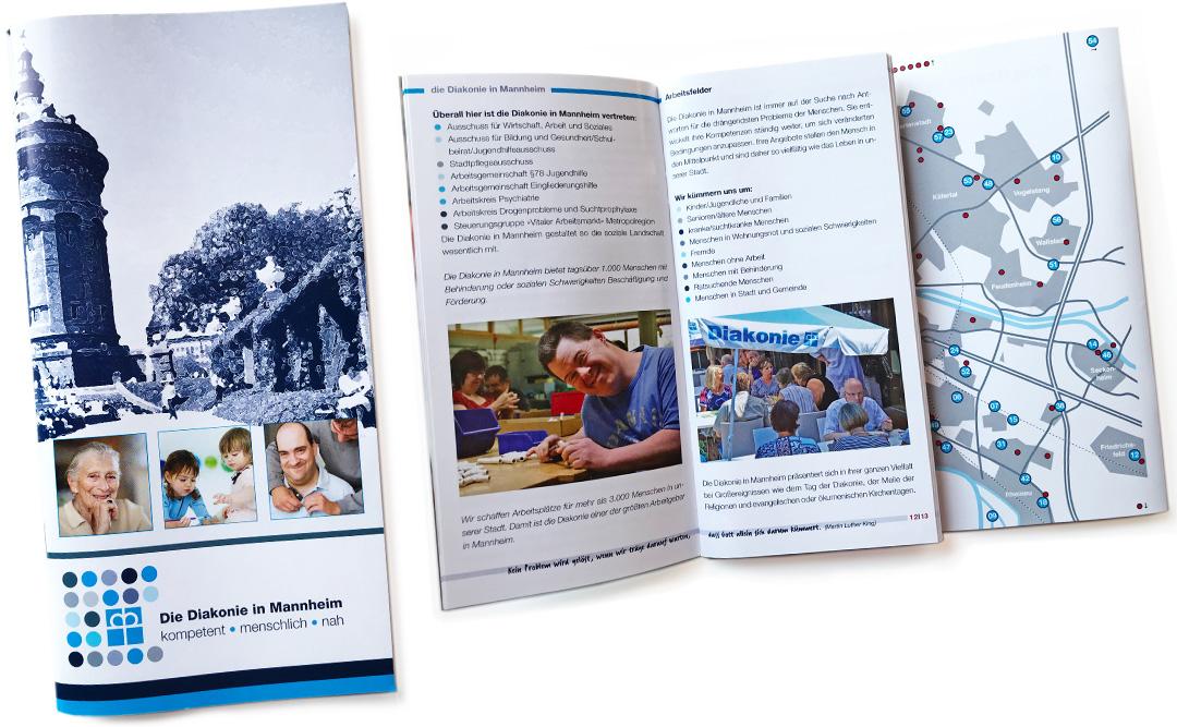 broschur 06
