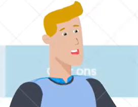wpChatIcon