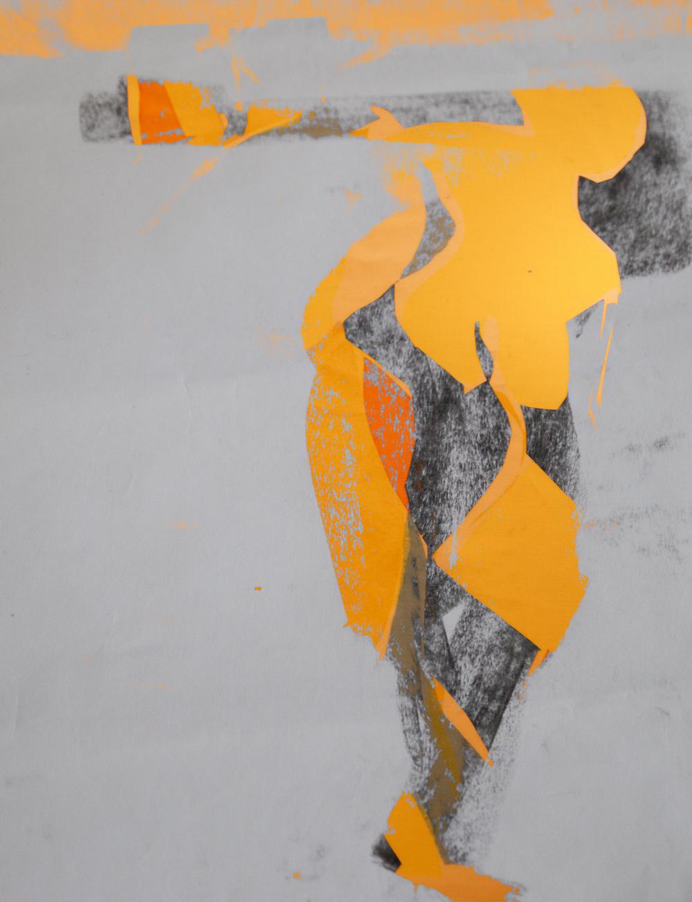 Catrin Engman Mixed media|Fine Art Print på matt papper 50 x 70 cm inramad 2 200 kr, oramad  2 700 kr, inramad Signerad upplaga 7 ex catrinengmankonstfoto.com