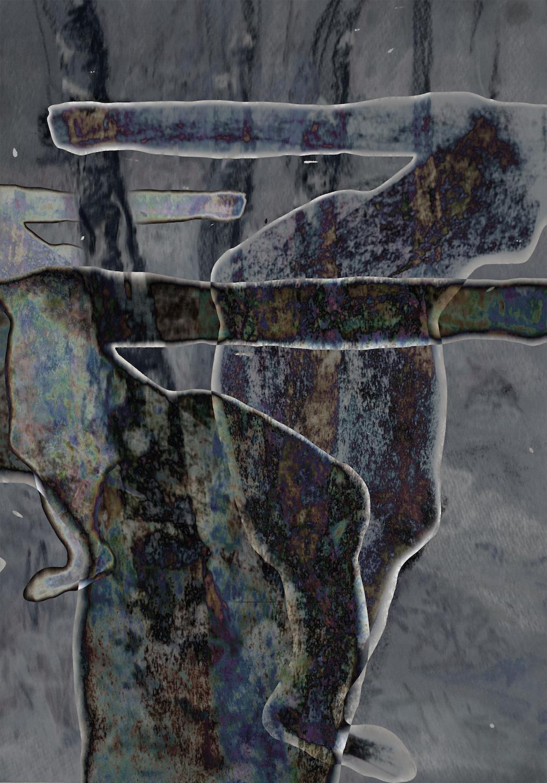 Catrin Engman Mixed media|Fine Art Print på matt papper  40 x 50 cm inramad 1 600 kr, oramad  2 000 kr, inramad Signerad upplaga 7 ex. catrinengmankonstfoto.com