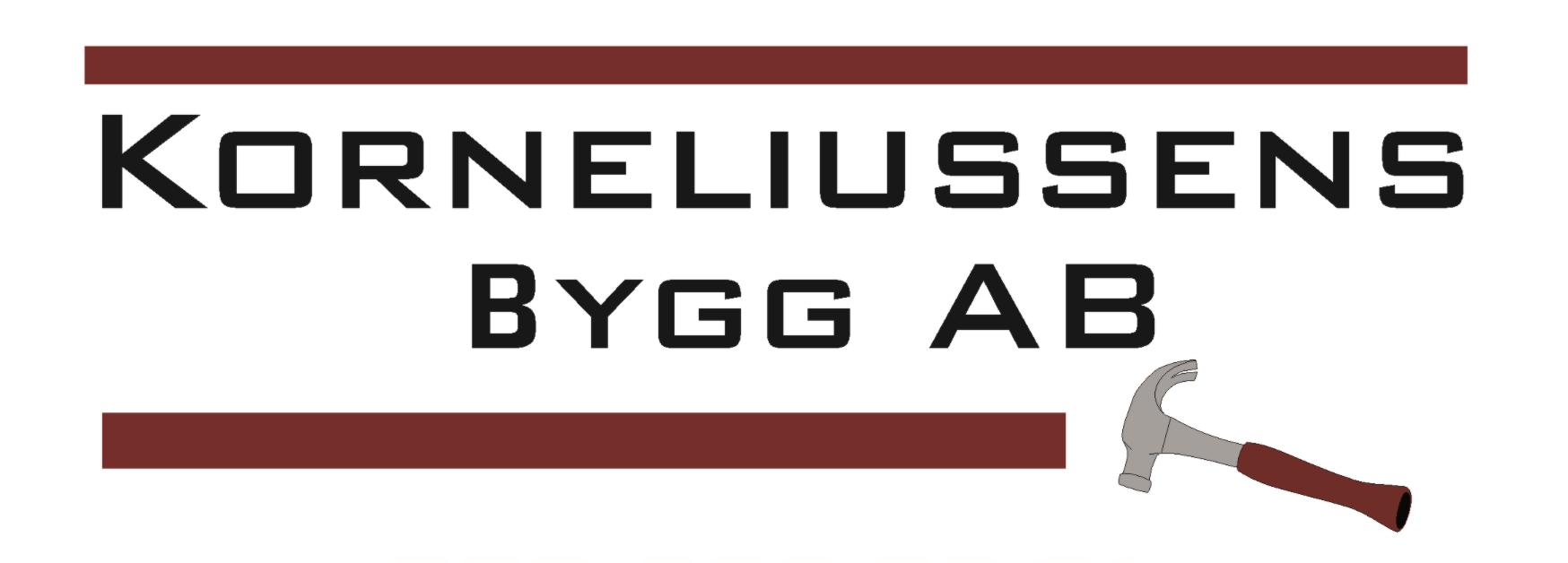 Korneliussens Bygg
