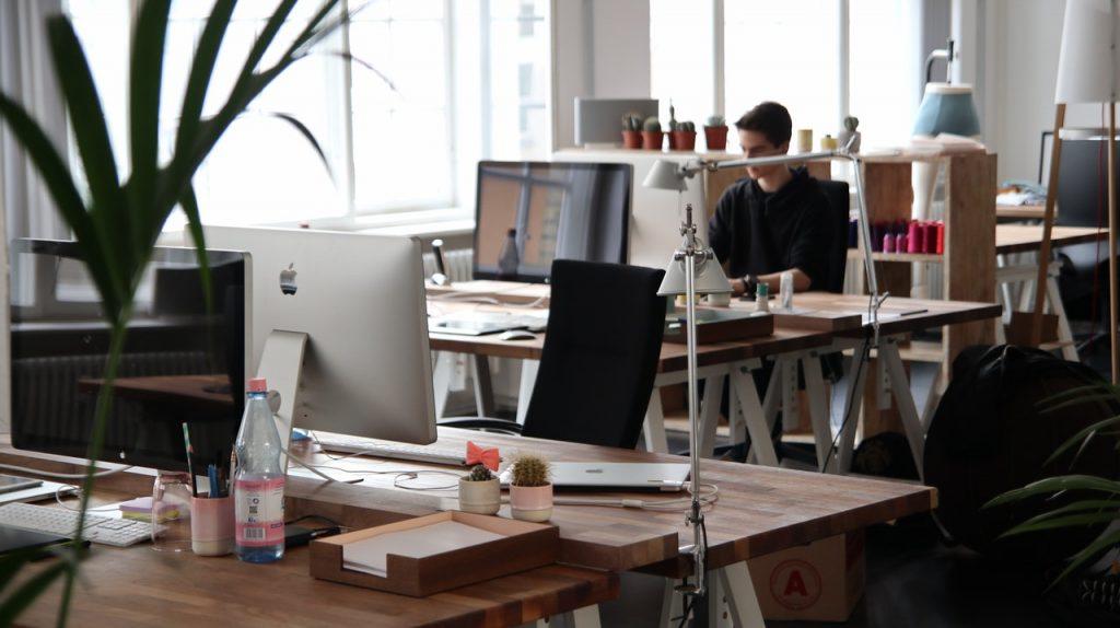 lediga kontorslokaler korneliussens bygg bygg