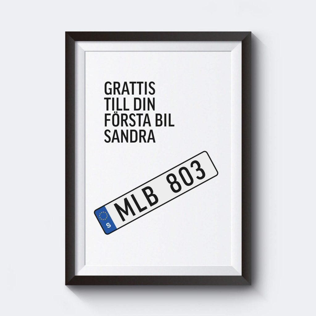 posters tonåring