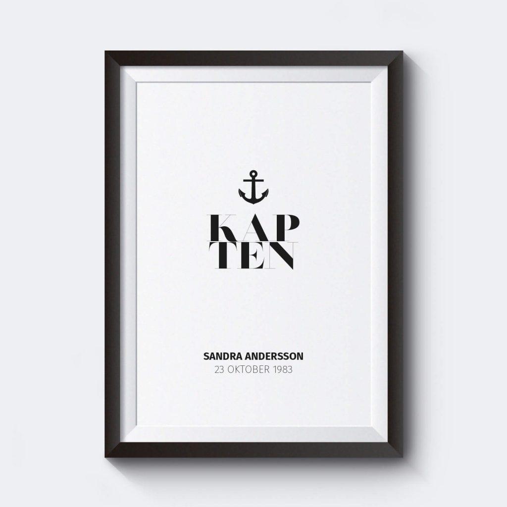 posters-online-marin-tavla-kapten