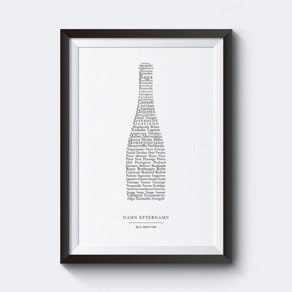 personlig-poster-vintavla-med-egen-text-bla-druvor
