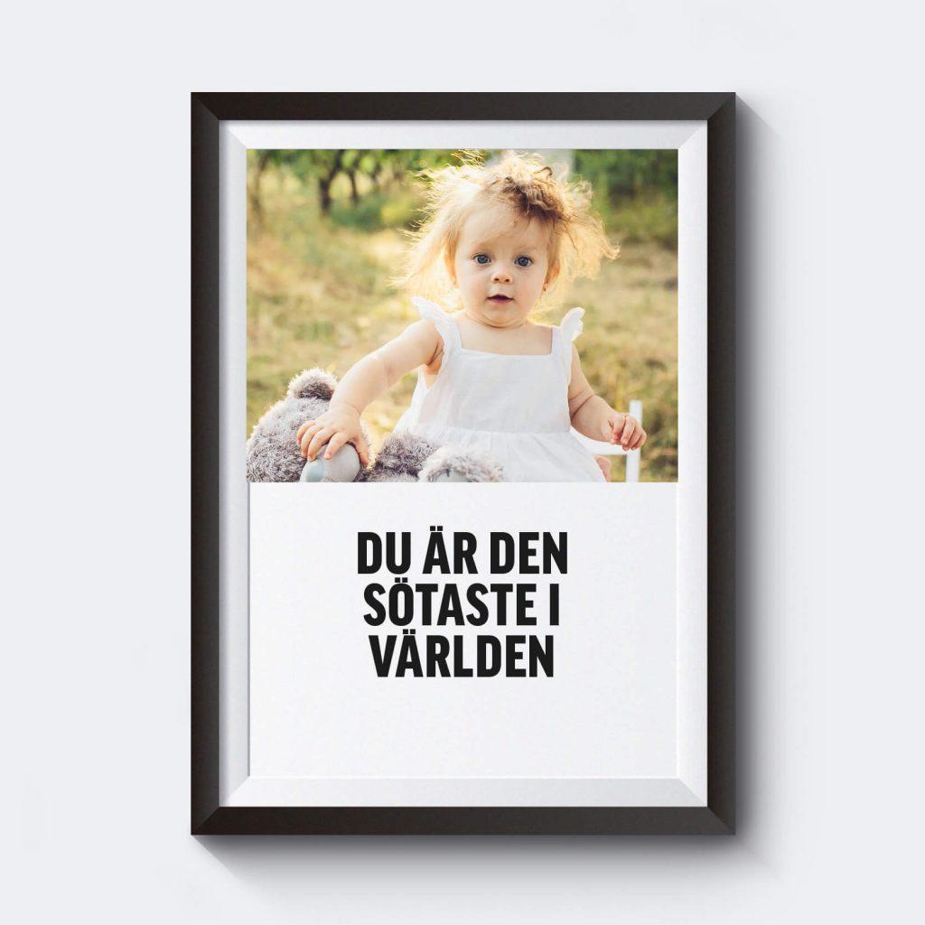 fototavla-poster-med-egen-bild-och-text