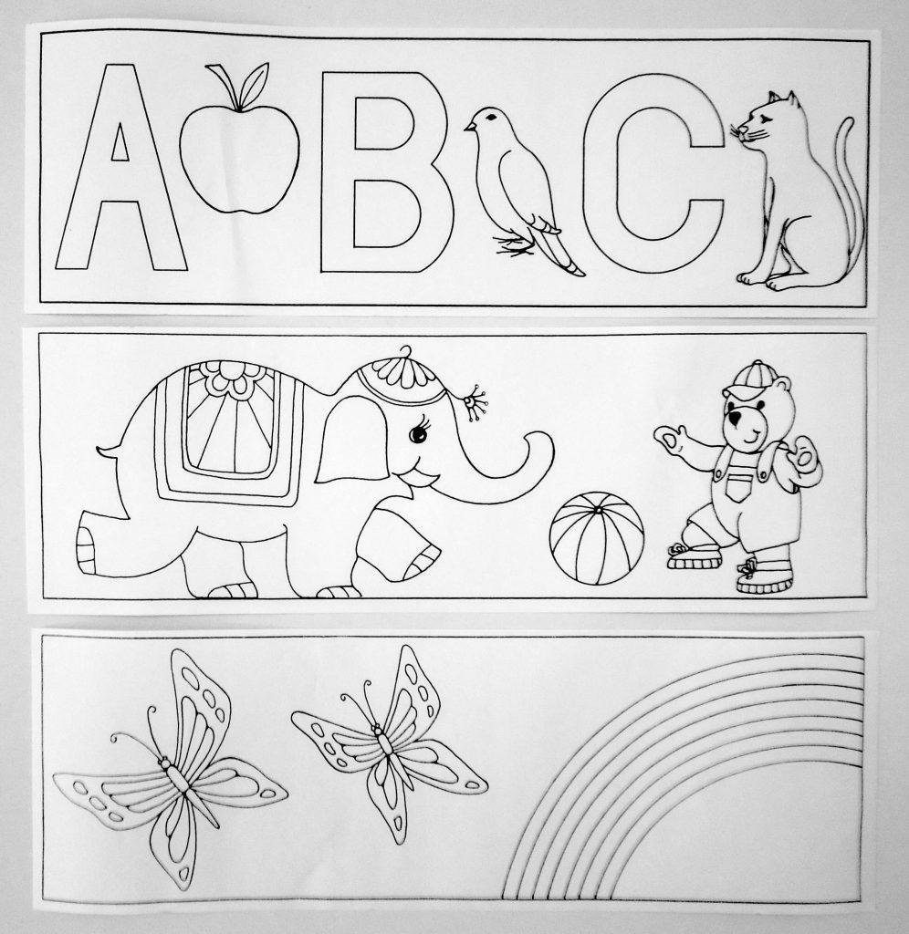 personlig-barnmugg-motiv-farglagga-teckning