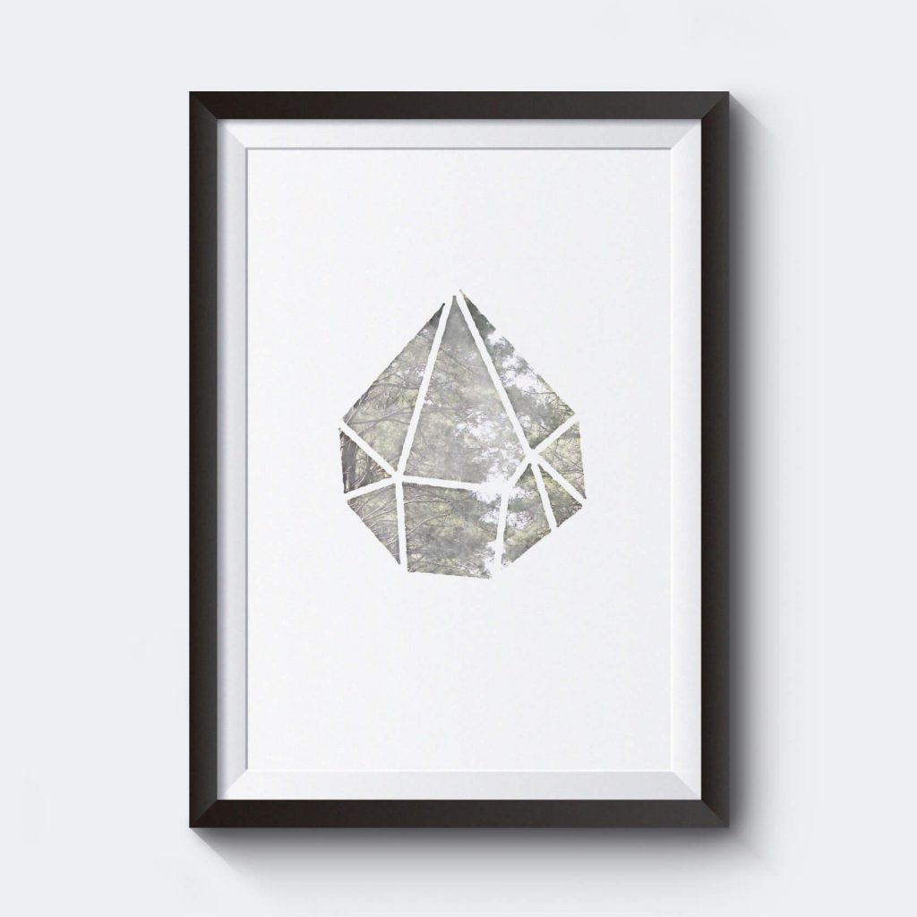 billig-poster-affisch-prints-motiv-prisma