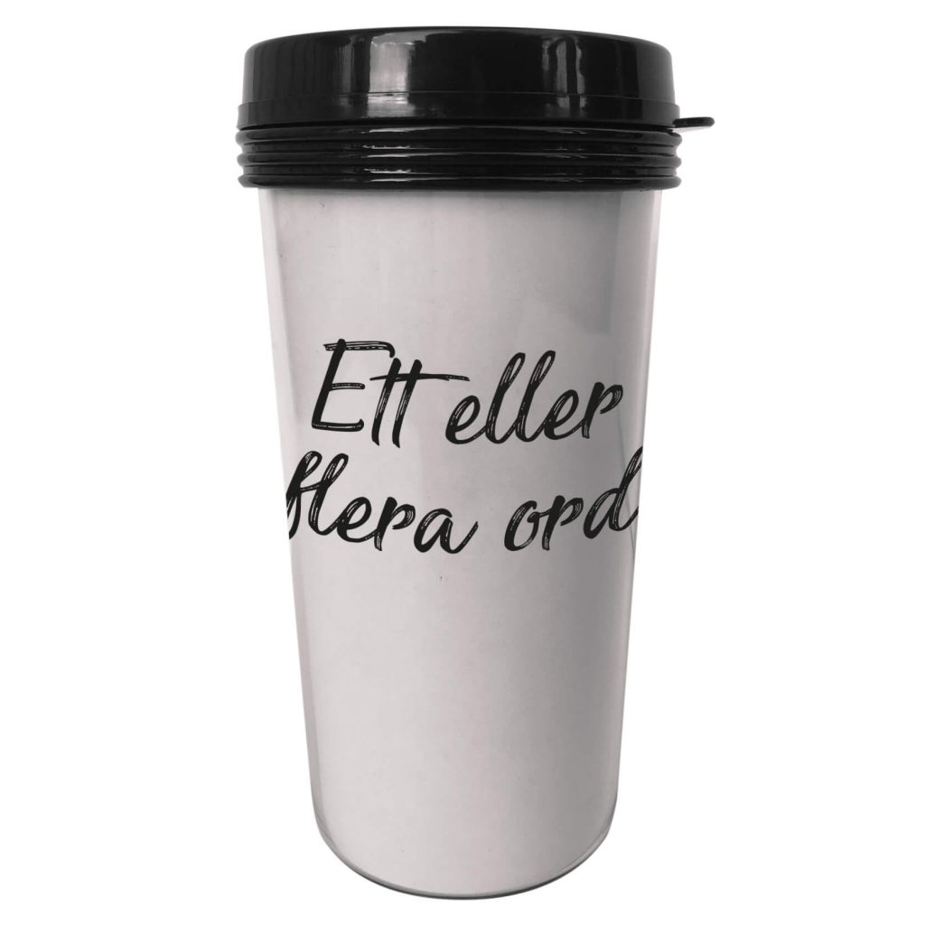 termosmugg-sagaform-kaffemugg-take-away-egen-text