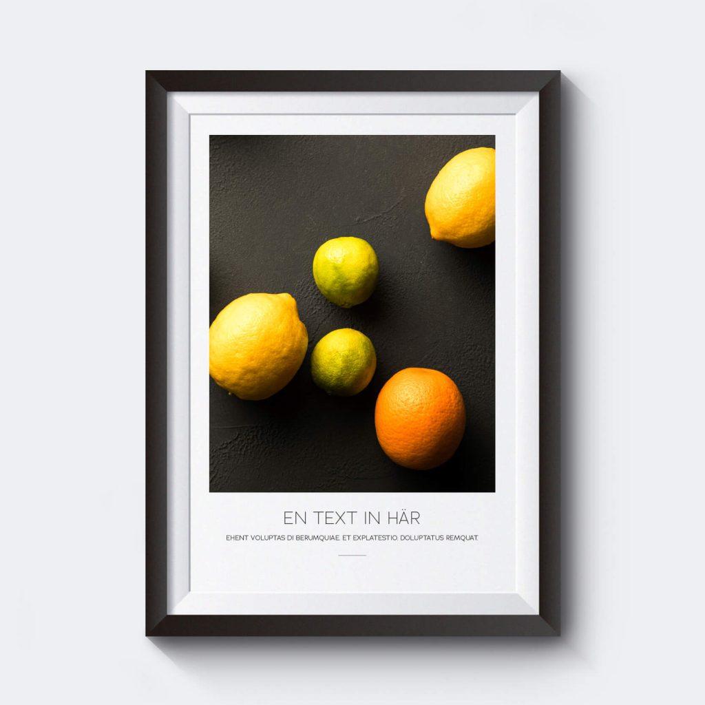 personlig-tavla-egen-text-citroner
