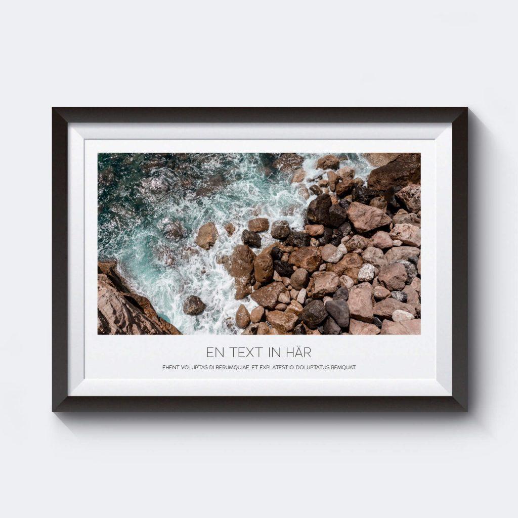 personlig-tavla-med-egen-text-sten-hav
