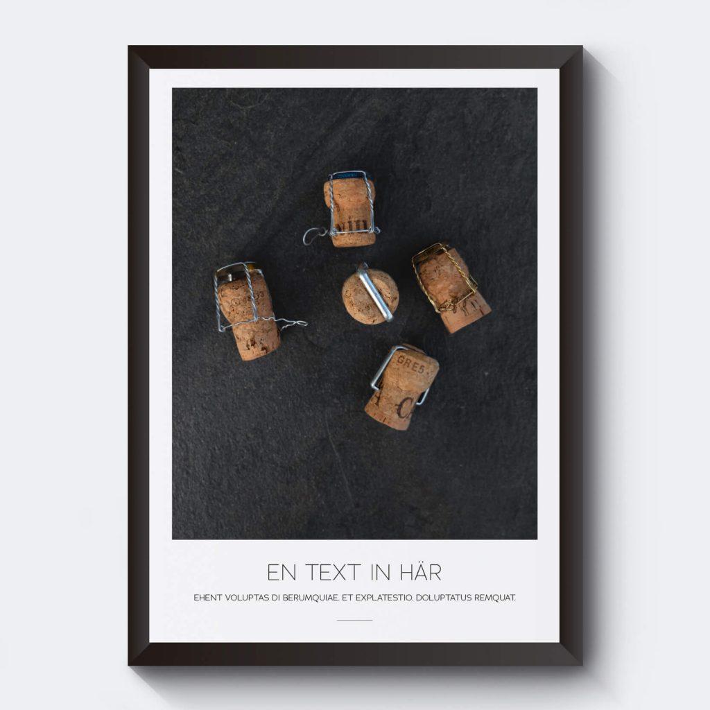 personlig-tavla-med-egen-text-champagne