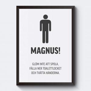 personlig-affisch-toalett-man-egen-text