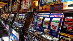 Fortunes Casino on Celebrity Eclipse
