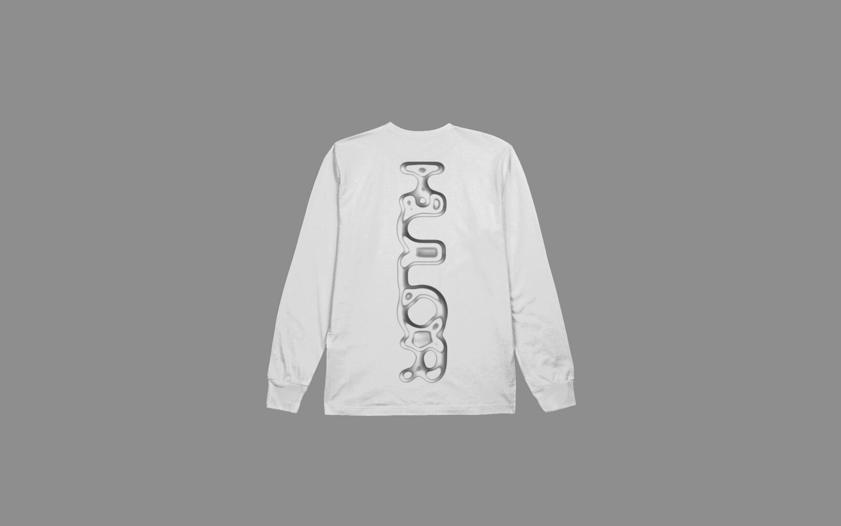 Product category: Apparel
