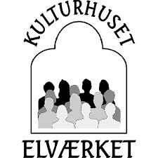 Kulturhuset Elværket