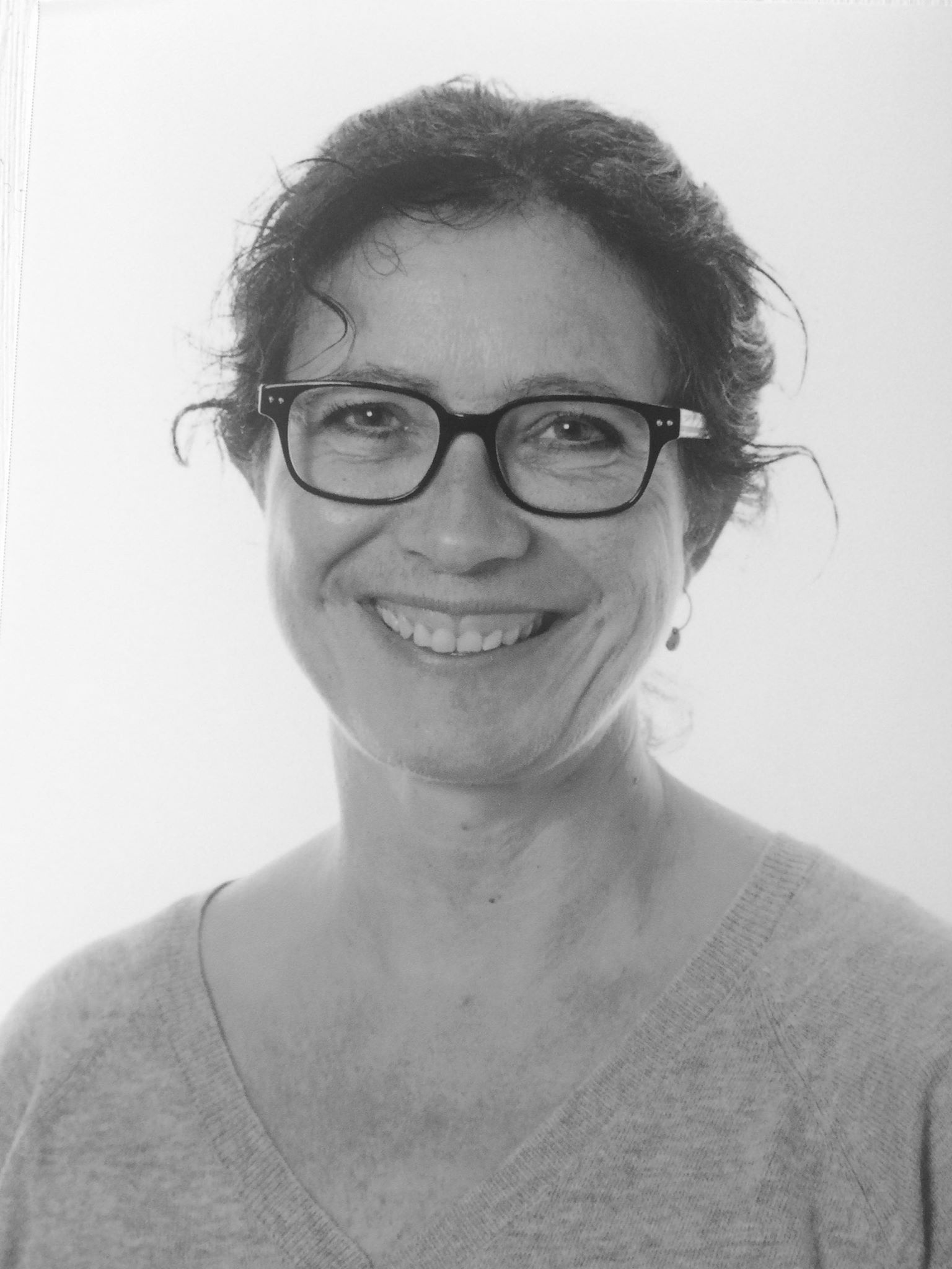 Lise Vindel Pedersen