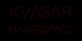 Kvasar Makerspace