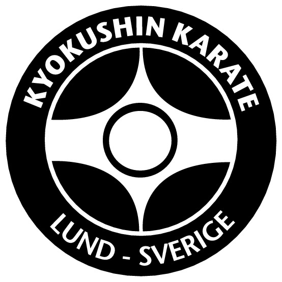 You are currently viewing KYOKUSHINLUND.se