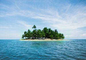 Lån til din sommerferie