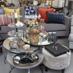 accessories,puder,billeder,bakke,sofabord