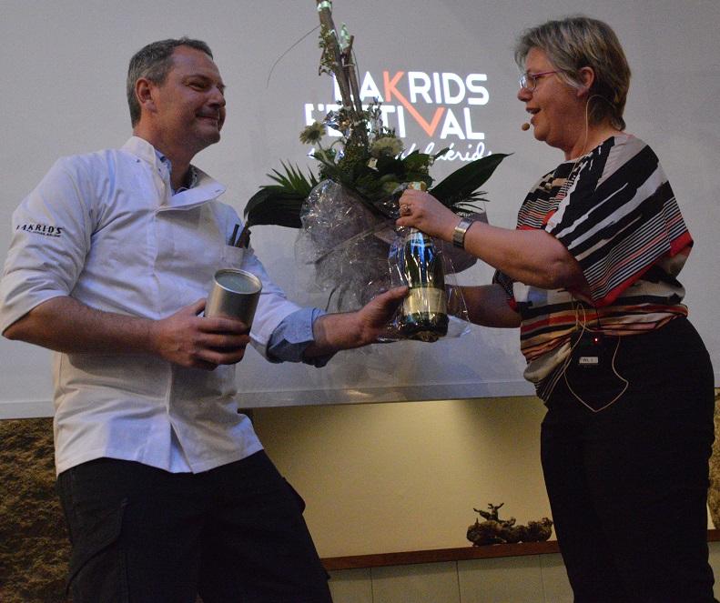 Lakrids-Festival-2015---Award-vinder-LAKRIDS-by-Johan_Bülow-(C)