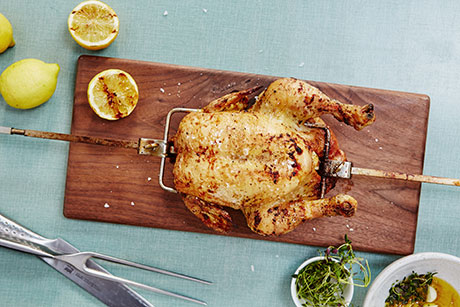 Chicken-with-lemon-and-garlic-oil-1_opskrifter