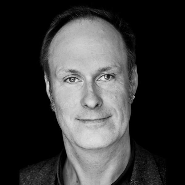 Morten Weeke Borup