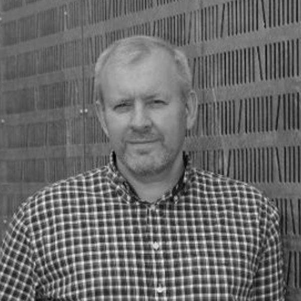 Ole Kjærgaard
