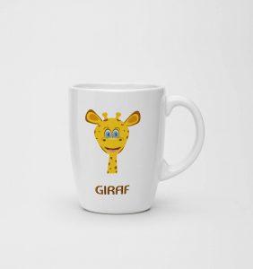 kop-giraf-motiv