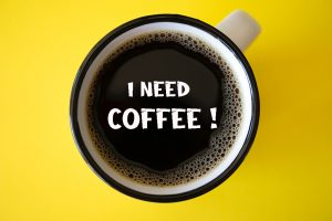 i_need_coffee
