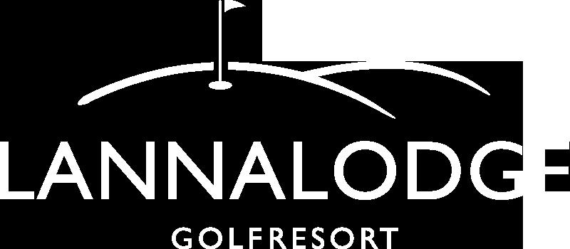 Lannalodge Golf Resort