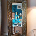 miroir jansen