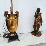 antiquités design brocante béthune