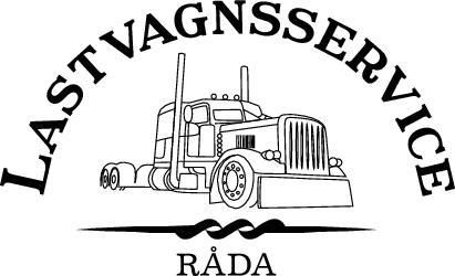 Däckbyte i Filipstad, Hagfors, Munkfors, Sunne, Torsby | Råda Lastvagnsservice AB