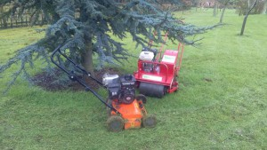 lawn_machines