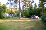 2013-07-06-JCZ-010