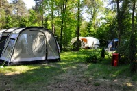 kamperen2012a