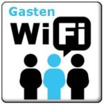 gasten_wifi