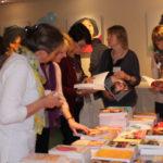 LCGB Conf 2015 books