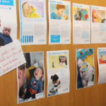 LCGB Conf 2015 posters