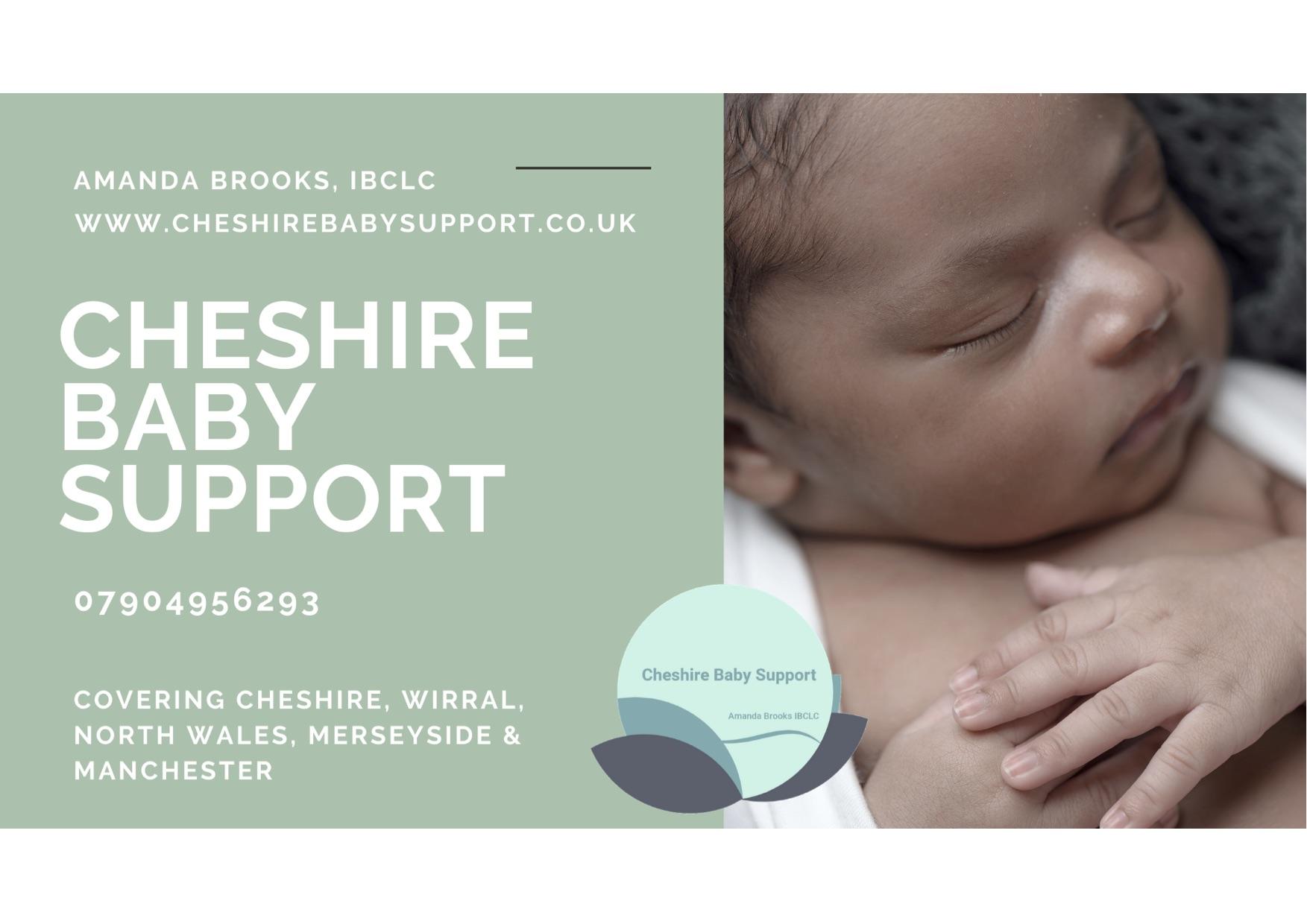 Cheshire-Baby-Support-pdf amnda brooks
