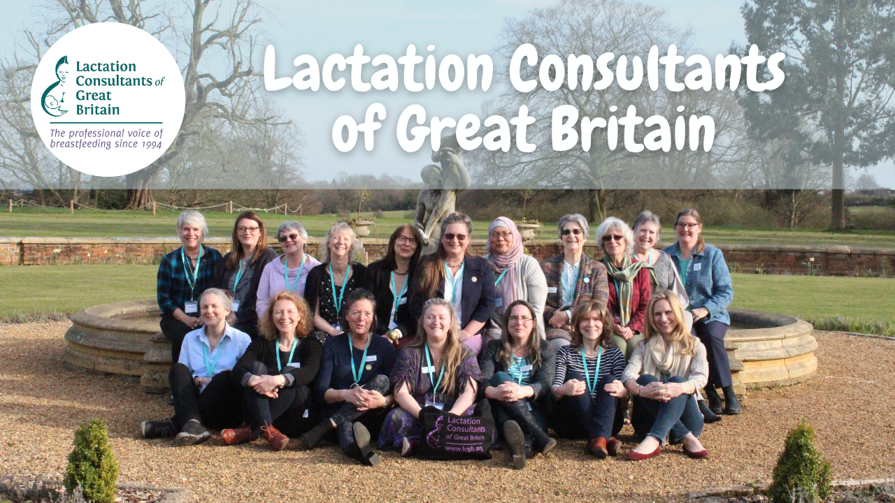 actation-Consultants-of-Great-Britain
