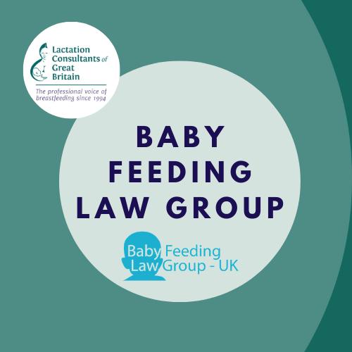 Baby Feeding Law Group
