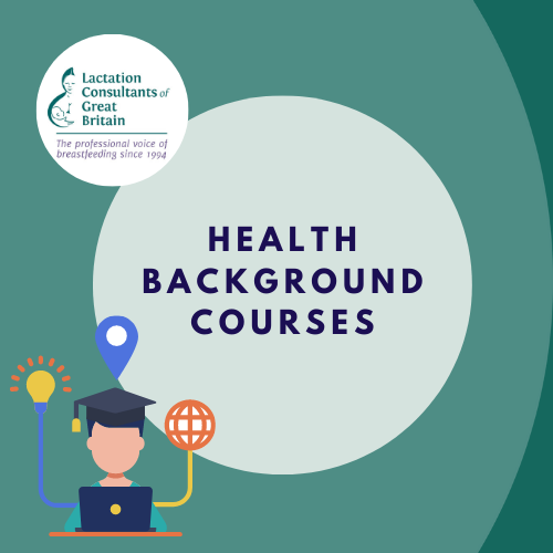 Health Background Courses