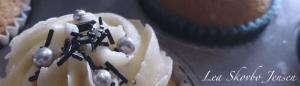 Lakridsmuffins