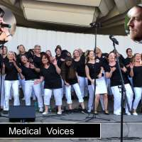 Medical Voices2