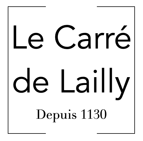 Le Carré de Lailly