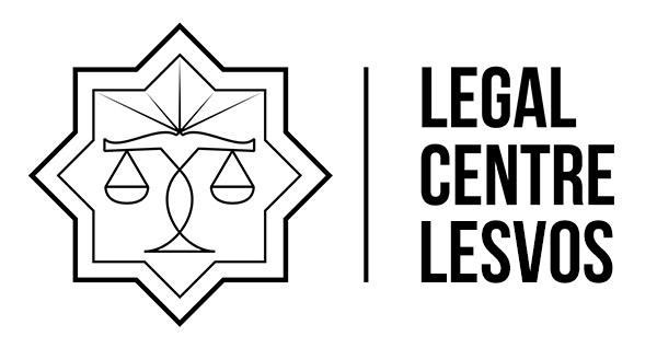 Legal Centre Lesvos