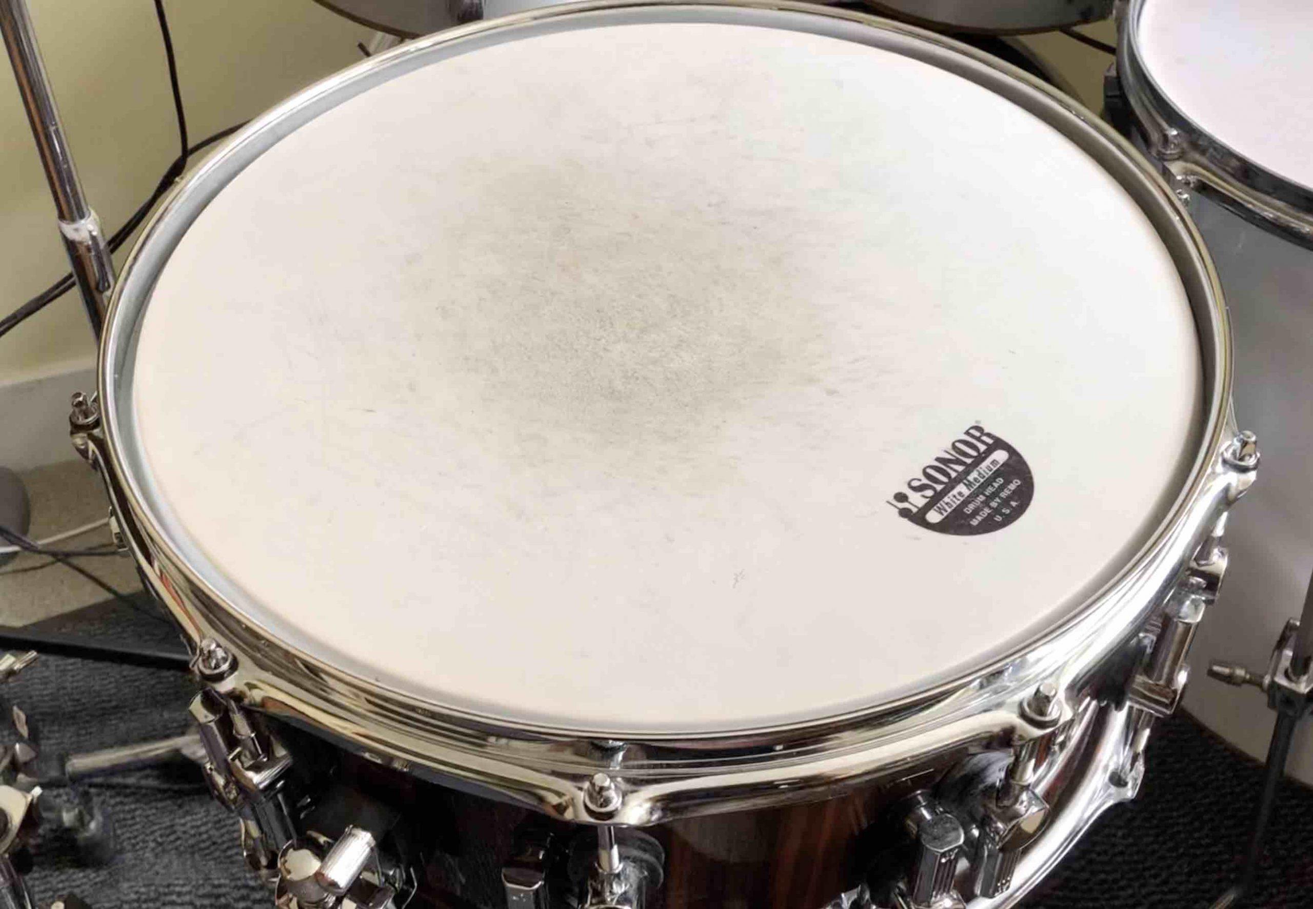 Sonor Drum Head